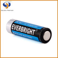 Lr6 size aa am3 1.5v battery r6p um3 aa battery 1.5v lr6 aa battery
