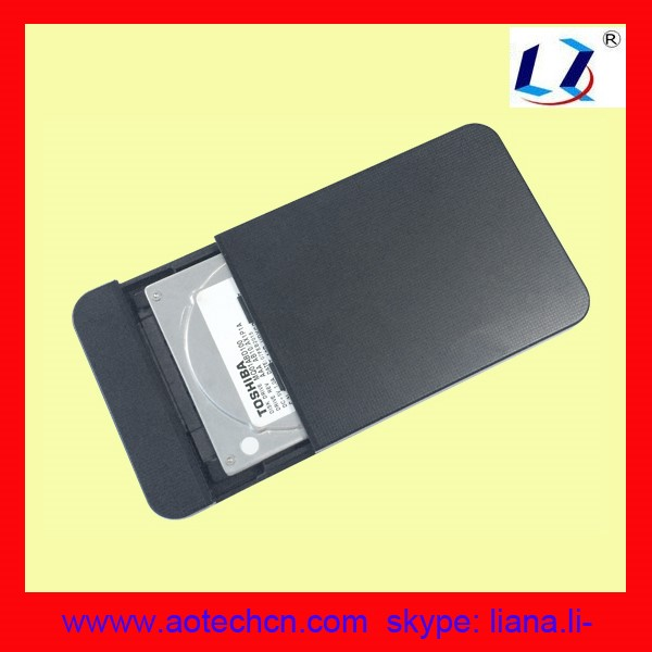 professional manufacturer sata hdd enclosure usb 3.0