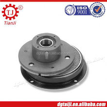 New arrival clutch plate for auto parts