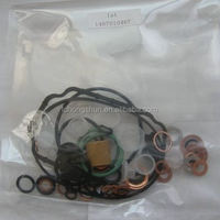 Diesel Fuel Injection Pump repair kits 1467010467
