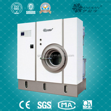 industrial dry cleaning machine/Guangzhou Dry cleaning equipment