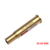 hunting accessory 7.62x39mm boresight for riflescope