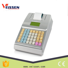 mini electronic cash register