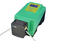 low cost WF300 High Accuracy Dispensing Pump