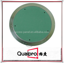 New Round Access PanelWith Gypsum Board AP7715