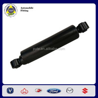 Shock Absorber for Suzuki alto1.0L 41800-62L00