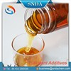 High Molecular Weight Succinimide T161 Lubricant