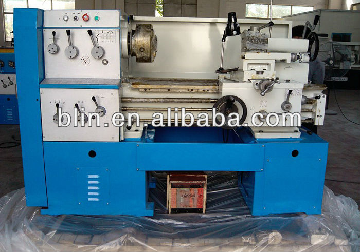 Gap Bed Lathe(hardinge lathe for sale)(BL-GBL-HF60*1500)(High quality, one year guarantee)
