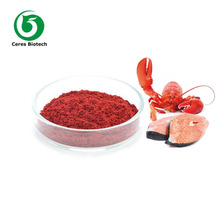 Big Bargains! Astaxanthin Fish