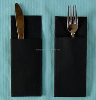 best quality airlaid paper napkin