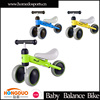 High quality mini motorbike frame pocket bike for babies