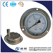 device for measuring air pressure, buy air pressure gauge, air pressure guages