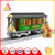 trains blocks toys plastic building blocks with kids game toys