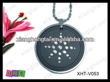 High Scalar energy quantum pendant, can OEM your own design