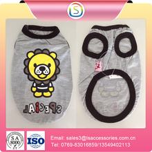 Wholesale products fashion dog dress
