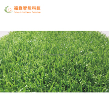 synthetic grass used golf mats cheap soccer artificial turf for football stadium
