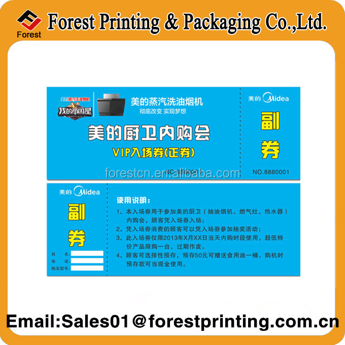 Colorful Custom card game,playing card printing