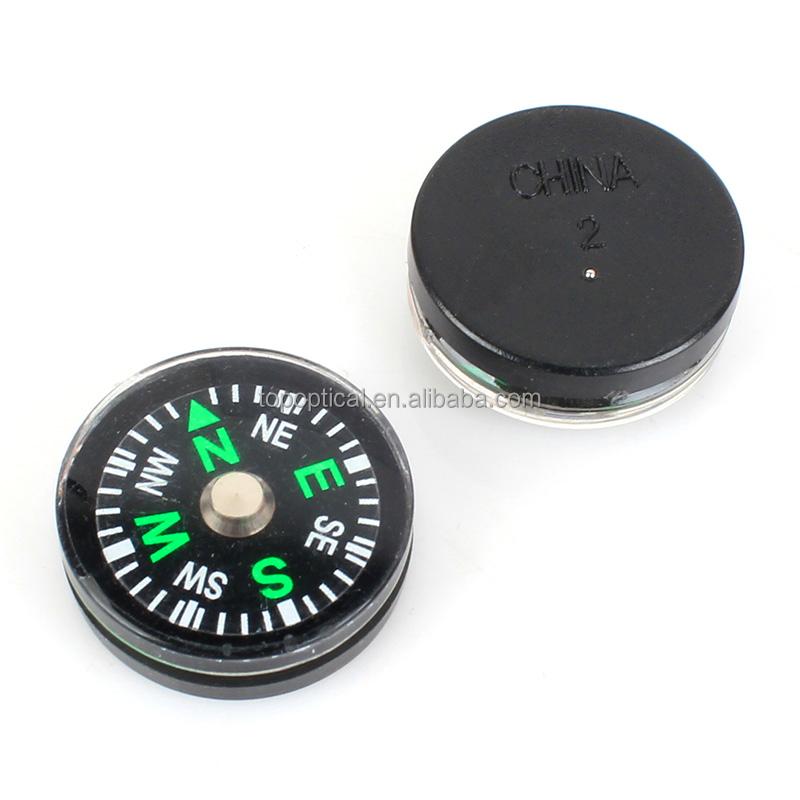 Mini Pocket Compass For Kids Buy Mini Pocket Compass
