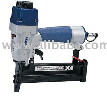 Medium Wire nailers 40mm Model LU9240LAC