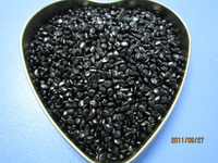 PE /PP Based Black Masterbatches With carbon black Up To 20%-50%