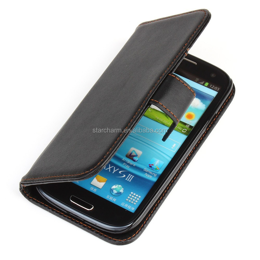 Accept paypal for Samsung Galaxy S3 i9300 covers housing