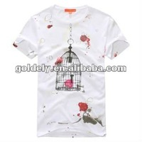 2013 fashion shirts for boys hot sell
