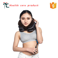 Inflatable Neck Cervical Traction Brace