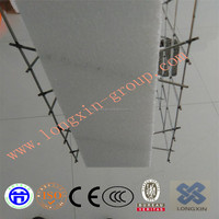 Energy Saving Thermal Insulation Wall Panel