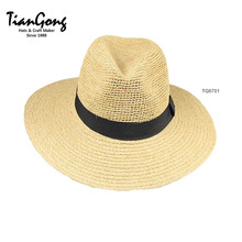 Wholesale Good Quality High Quality Flat Brim Flex Hat