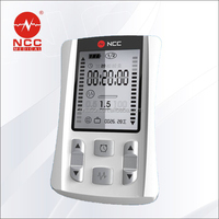 NCC MEDICAL 2016 new product sleep aid device Happy Sleep