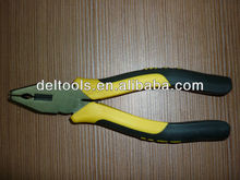 High quality Linesman pliers