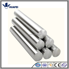 China manufacturer high quality aisi sus 303 stainless steel round bar