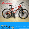 New style 26 inch road racing bike made in China
