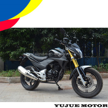 high quality popular racing motorcycle /sports motorbike 250cc