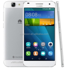 Huawei Ascend G7 5.5 Inch IPS LTPS Display Screen