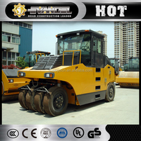 Prices of road roller New handheld vibrating road roller XCMG XP303K for sale