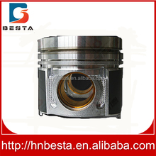 4BC1 Piston For Isuzu Diesel Engine OEM:5-12111-172-1/5-12111-188-1