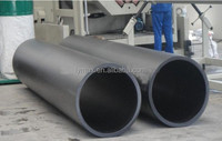 Coal Slurry 0.6-1.6Mpa HDPE Tail Pipe 280mm