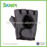 Top Quality Reasonable Price Motorbike Glove