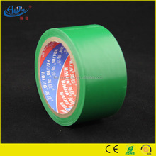China factory for road marking signs protection cheap 3m floor marking tape