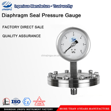 en837 1 diaphragm pressure gauges for oxygen manometer hydraulic manometer
