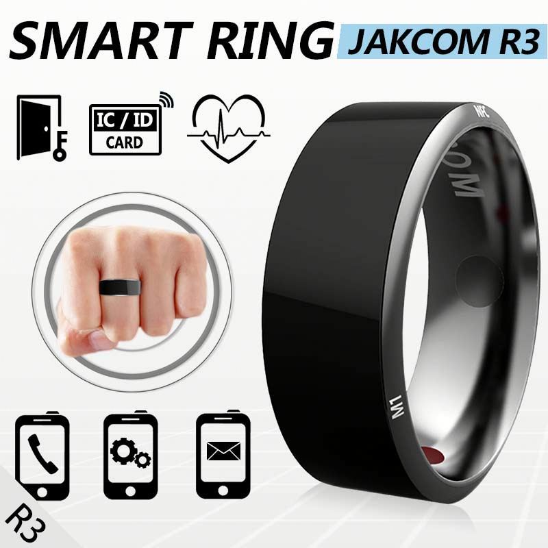 Jakcom R3 Smart Ring Security Protection Locks Keys Door Door Lock Smart Door Lock