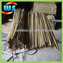 Farm products/Short bamboo poles for farm