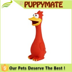 Cartoon Squeaky Dogs Toys Wholesale Pet Toys Pet Products Wholesale Toy From China