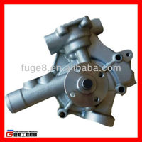 Competitive Price for 4D94E water pump Yanmar diesel water pump 6132-61-1616
