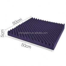 3 GB Modified Strong Sound Absorption PU/Polyurethane Foam Insulation For Refrigerator