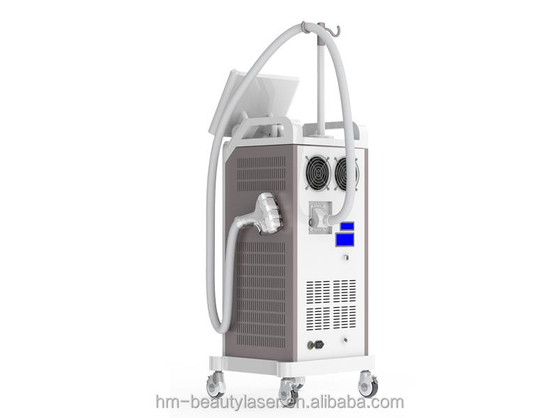Sconto Laser Removal | Macchine Laser Di Rimozione Dei Capelli in vendita su hackfiles.eu