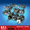 /product-detail/good-quality-dc-motor-2-5-kw-micro-small-ul-ce-rohs-1092-kls-brand-60235225160.html