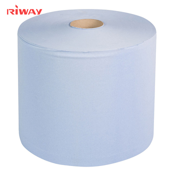 Industry and Medical wipes raw material