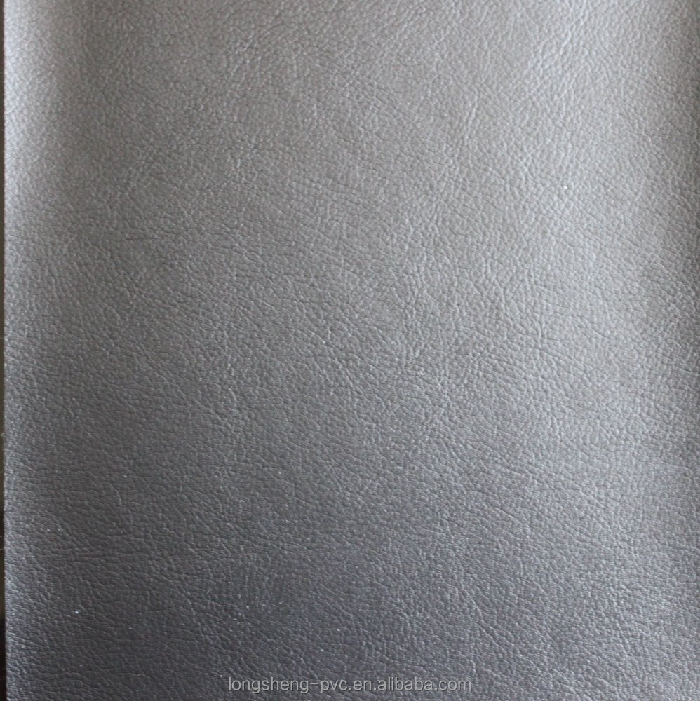 V 6055 Embossed PVC Leather for Bags